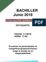 1530419726782_Examen 5h00 pm mb