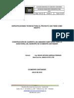 Listado_de_Analisis_Unitarios-2016 GOB VALLE DEL CAUCA