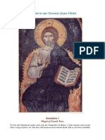 Akathist to our Sweetest Jesus Christ.pdf