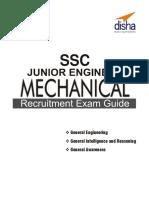 www.cgaspirants.com SSC JE DISHA PUBLICATION.pdf