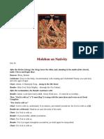 Moleben on Nativity.pdf