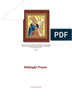 Midnight Prayer .pdf