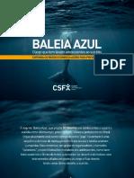 CSFX - Baleia Azul-1.pdf