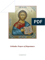 Orthodox Prayers of Repentance.pdf