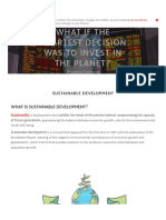 What is Sustainable Development and What Are the Global Goals_ _ ACCIONA