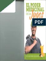 EL PODER MEDICINAL DE LOS JUGOS.pdf