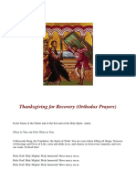 Thanksgiving for Recovery.pdf