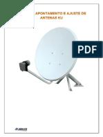 TUTORIAL APONTAMENTO E AJUSTE DE ANTENAS KU_Versão 1.1.pdf