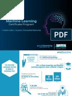 machine-learning-certificate-program-brochure.pdf