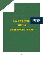 la practica de la presencia i am.pdf