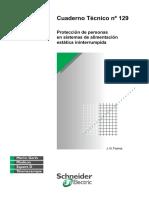 CT129. Protección de personas en sistemas de alimentación estática ininterrumpida.pdf