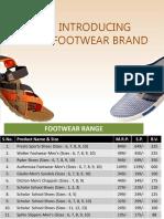 ppt_authenza shoe