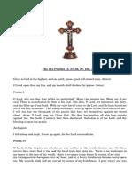 The Six Psalms.pdf