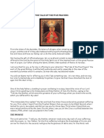 THE TALE OF THE FIVE PRAYERS  .pdf
