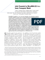Callegari_et_al-2012-Hepatology.pdf