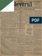 Adevărul, 6 februarie 1896.pdf