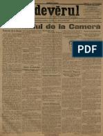 Adevărul, 13 aprilie 1896.pdf