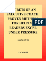 [Alan_Downs]_Secrets_of_an_Executive_Coach_Proven(b-ok.xyz).pdf