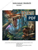 08 - Complemento Manual RPG QUEST - R01