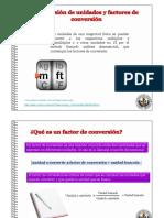 Conversión de unidades y factores de conversion.pdf