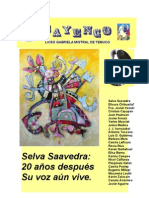 sayencooct54pp
