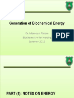 BioN06 Generation of Biochemical Energy Summer 2015[1] (1)