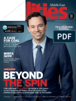 Utilities Middle East August 2018 - Copy