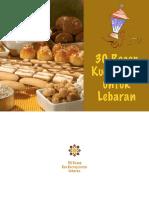 Kue-Kering.pdf