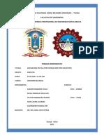 293183499-Monografia-Lixiviacion-en-Pila.docx