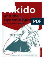 Aikido Sphere Dynamic