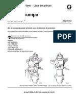 312454FR-D.pdf