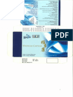 Brochure - Vdolcs Capsule UGLife
