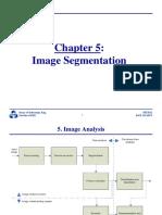 IAP Chapter5 2012
