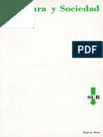 2923.pdf