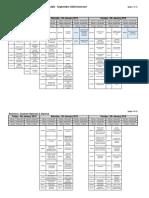 Undergraduate_Exam Timetable_September 2018 Semester