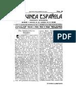 190408_28.pdf