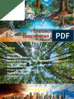 Evaluación de Ecosistemas del Milenio.pdf