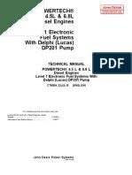CTM284.pdf