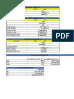 Stored Heat Calculation_Riziq Dan Eka