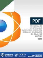 2015CAPA DOCUMENTO.pdf