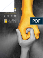 Irizar_Technical_Brochure.pdf