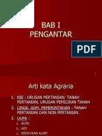 16972-17556-1-PB
