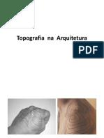 arq1107.1111.aula.04.topo.pdf