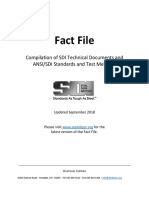 SDI Fact File.pdf