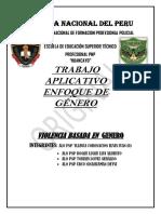 MONOGRAFIA ENFOQUE DE GENERO ( VIOLENCIA BASADA EN GENERO).docx