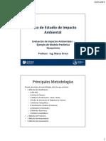 Clase2_Impactos y Estudio de Casos_Nov2015