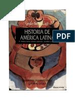 El Otro Sendero Prologo-Vargas-Llosa