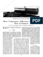 Mean Temperature Differences in Multipass Heat Exchangers.pdf