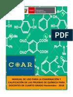 Manual de Quimica.pdf