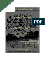 Nova_et_Vetera.pdf
